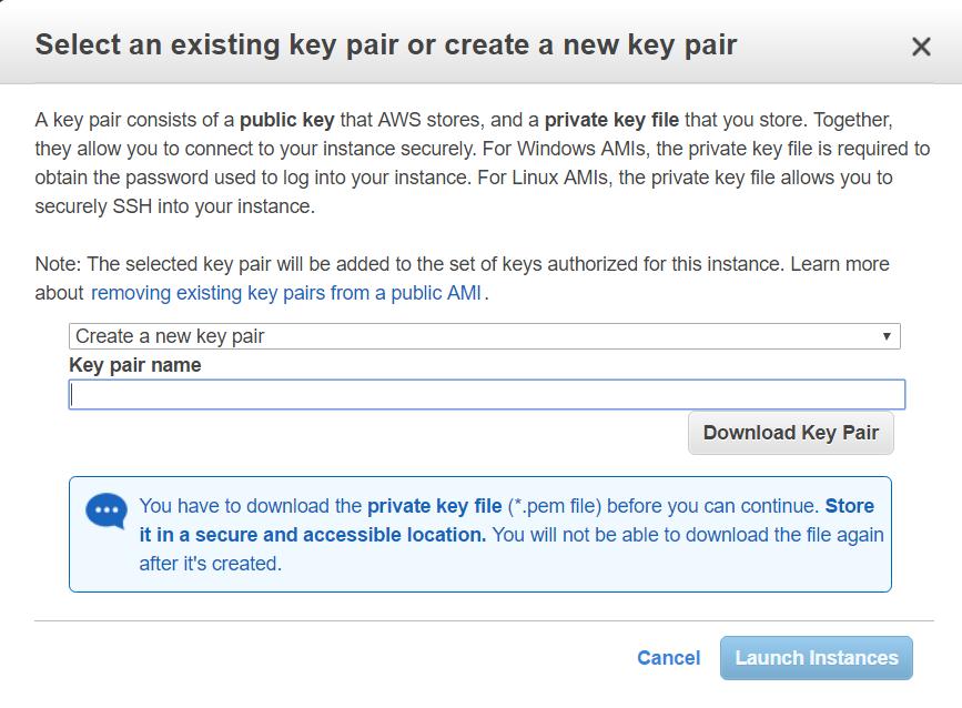 Найти анонимные пркоси для парсинга google. Лучшие Прокси Под Парсинг Выдачи Google Купить Анонимные